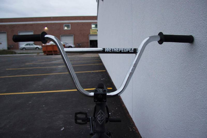 2017_dean_hatley_bike_check2