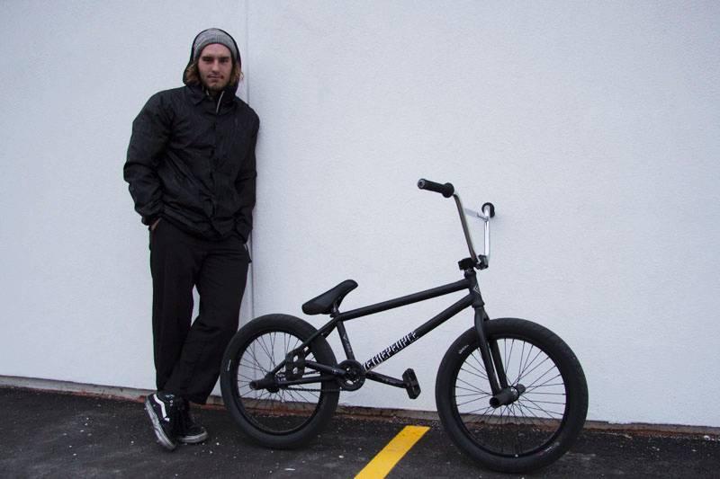 2017_dean_hatley_bike_check7
